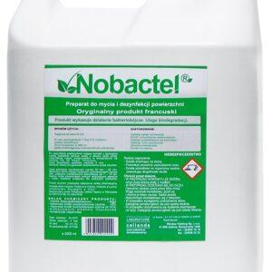 Nobactel